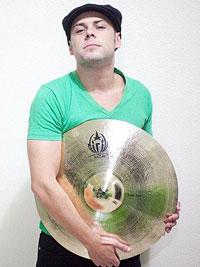 Alexandre Bispo
