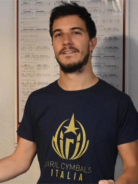 Christian Bruni