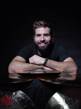 Dan Gómez