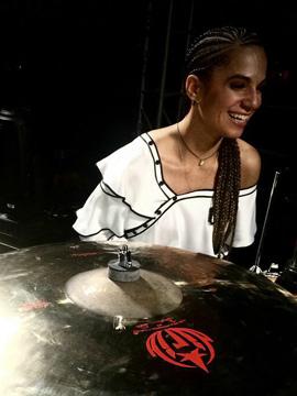 Dina Micelli