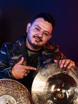 Giovanni Figueroa