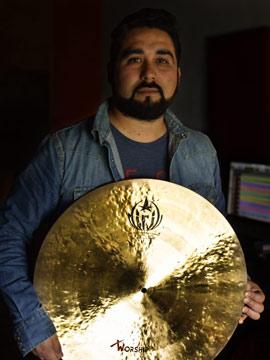 Gonzalo Diaz