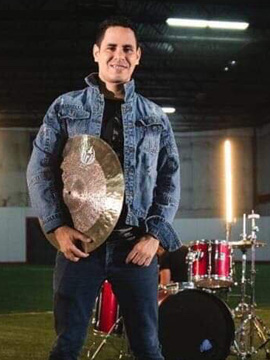 Isaac Valenzuela