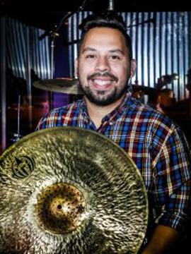Jaime W. Andújar