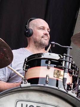 Stéphane Cavanez