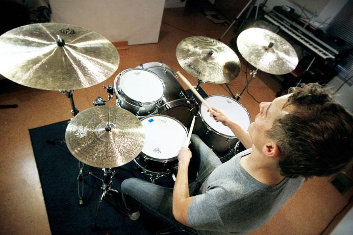 Nate Onstott