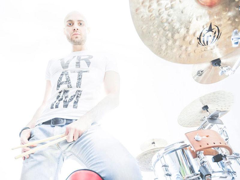 Alessio Antoni