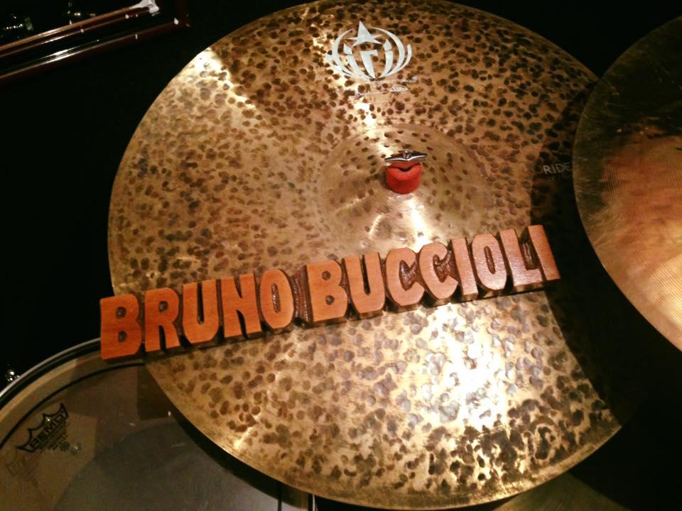 Bruno Buccioli