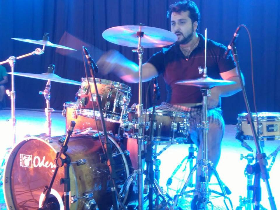 Fernando Pilati